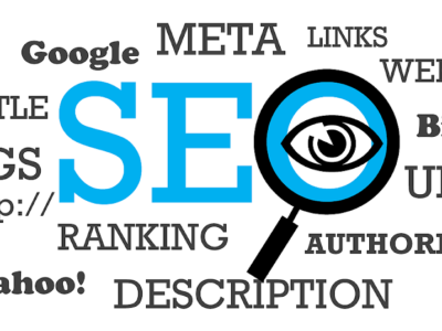 Just What is SEO?